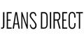 Logo von Jeans Direct