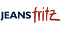 Logo von Jeans Fritz