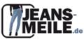 Logo von Jeans-Meile
