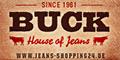 Logo von Jeans Shopping24