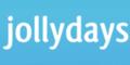 Logo von Jollydays