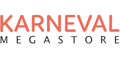 Logo von Karneval Megastore