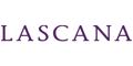 Logo von Lascana