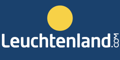 Logo von Leuchtenland