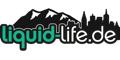 Logo von Liquid Life