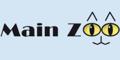 Logo von MainZoo