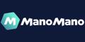 Logo von ManoMano