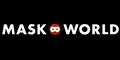 Logo von Maskworld