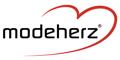 Logo von Modeherz