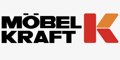Logo von Möbel Kraft