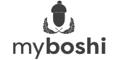 Logo von myboshi