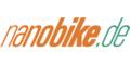 Logo von Nanobike