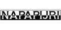Logo von Napapijri