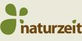 Logo von Naturzeit