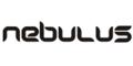 Logo von Nebulus
