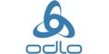 Logo von Odlo