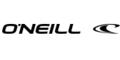 Logo von Oneill
