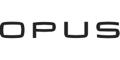 Logo von Opus