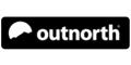 Logo von Outnorth