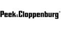 Logo von Peek & Cloppenburg*