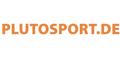 Logo von Plutosport