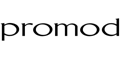 Logo von Promod