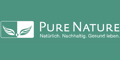 Logo von PureNature