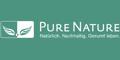 Logo von PureNature