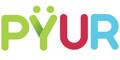Logo von Pyur