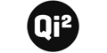 Logo von Qi-2