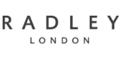 Logo von Radley