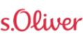 Logo von s.Oliver