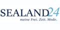 Logo von SEALAND24