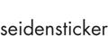 Logo von Seidensticker