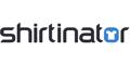 Logo von Shirtinator