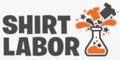 Logo von Shirtlabor