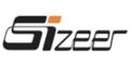 Logo von Sizeer