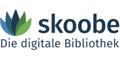 Logo von Skoobe
