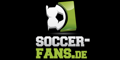 Logo von Soccer Fans