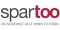 Logo von spartoo