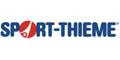 Logo von Sport-Thieme
