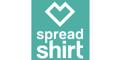 Logo von Spreadshirt