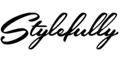 Logo von Stylefully