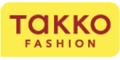 Logo von Takko