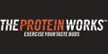 Logo von The Protein Works