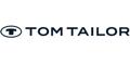 Logo von Tom Tailor