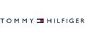 Logo von Tommy Hilfiger