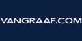 Logo von Van Graaf