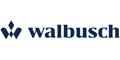 Logo von Walbusch