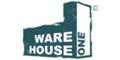Logo von Warehouse One